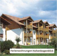 Gasthof Zum Wirt / Hohenbogenblick