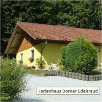 Ferienhaus Dorner