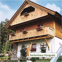 Ferienhaus Pongratz
