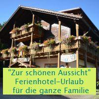 Ferienhotel Buchberger