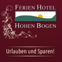 Ferienhotel Hohenbogen