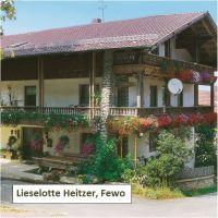 Ferienhaus Heitzer