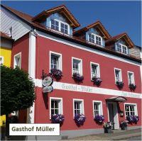 Gasthof Müller