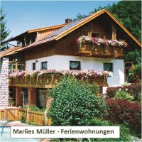 Marlies Müller - Ferienwohnungen