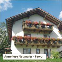 Anneliese Neumaier - Fewo