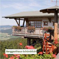 Berggasthaus Schönblick