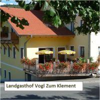Landgasthof Vogl Zum Klement