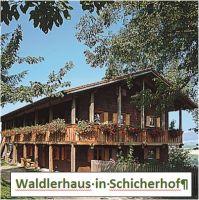 Waldlerhaus Neumeier