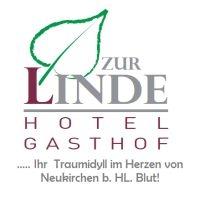 Linde Hotel Gasthof