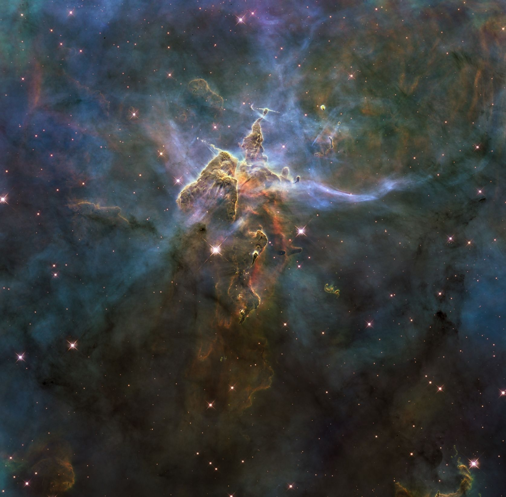 web250h72dpi sa pressefoto faszination universum