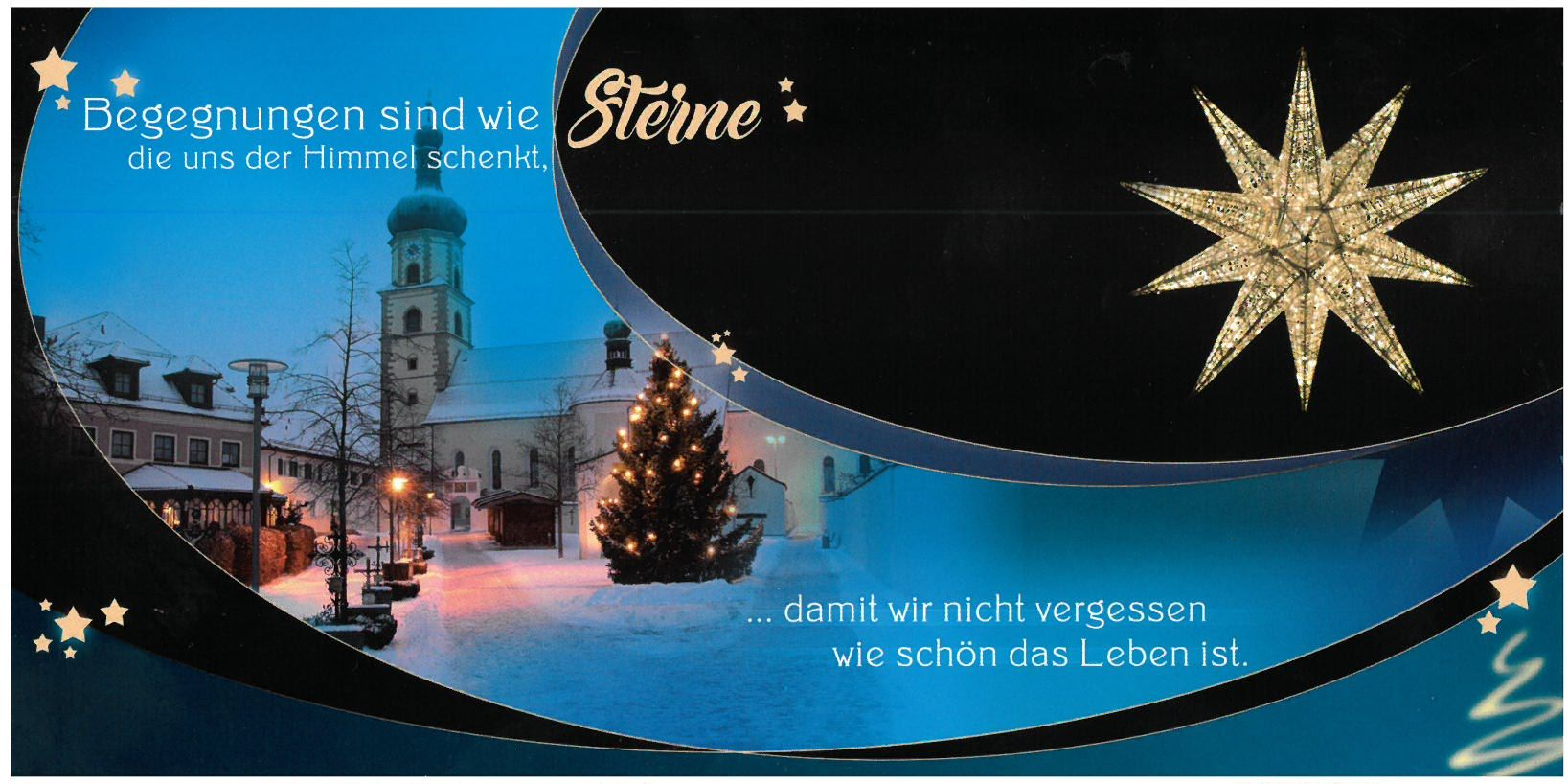 weihnachtsgruss2017