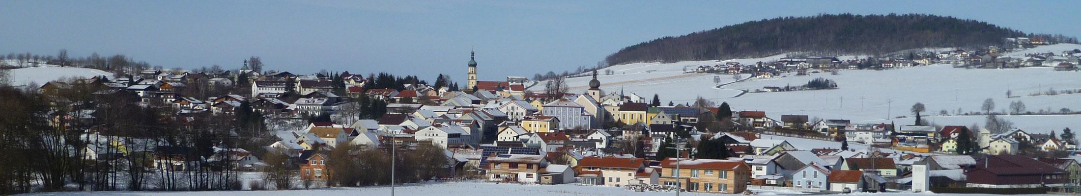neukirchen_winter