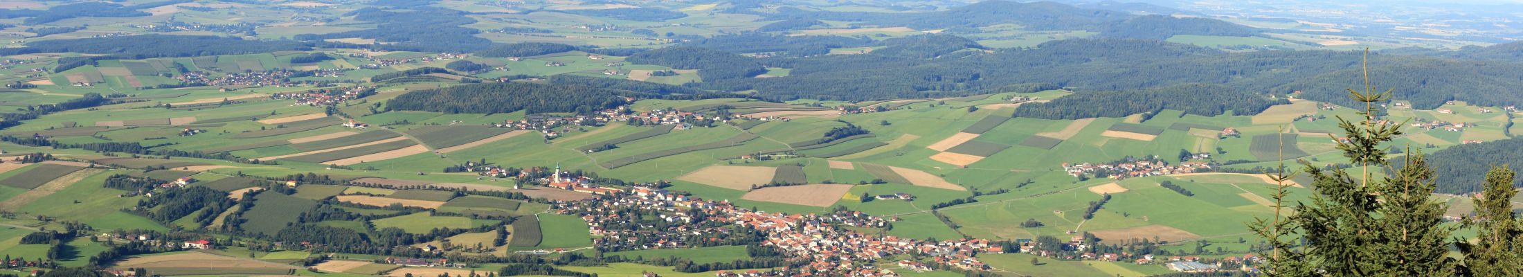panorama-neukirchen-pgnida