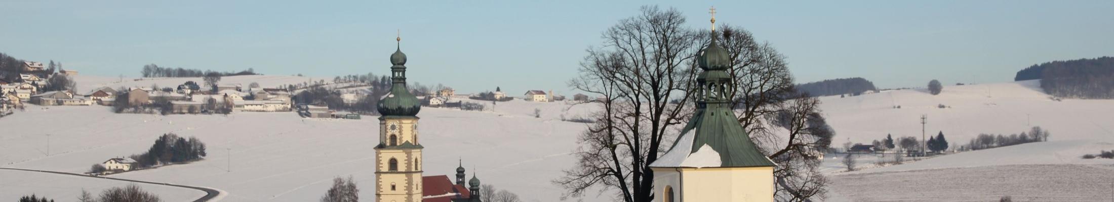 wallfahrtskirche-stanna-winter-gnida