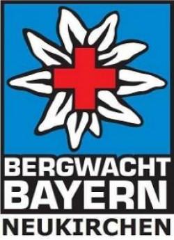Bergwacht Neukirchen