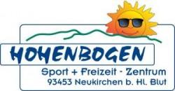 Hohenbogenbahn