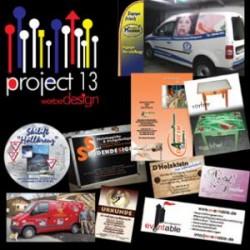 project13werbedesign